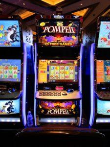 casino-632859_640